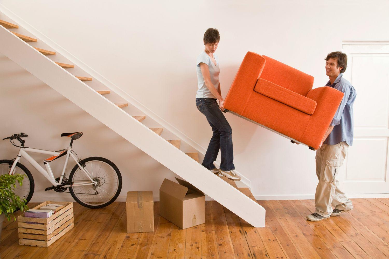 4 triky pre bezproblémové sťahovanie