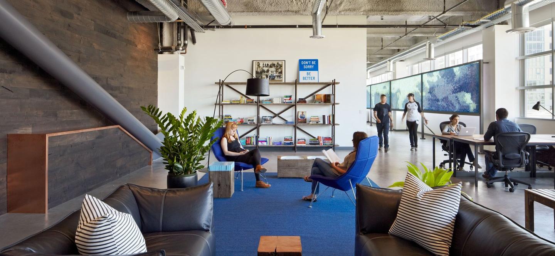 Aj vaša firma si zaslúži kvalitné a spoľahlivé stoličky