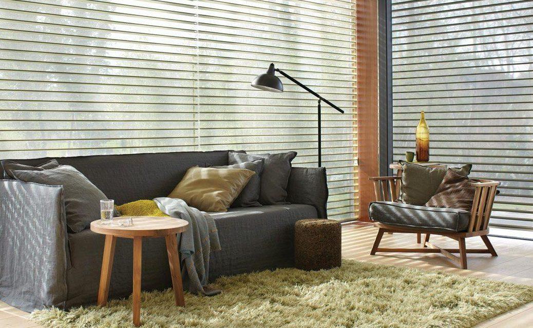 Ako vybrať kvalitné a funkčné okenné rolety