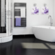Sprchové panely pod drobnohľadom! Aký si vybrať?