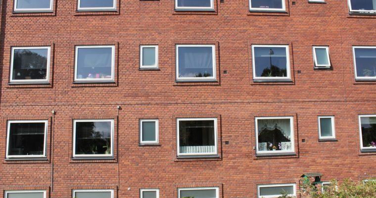 Rozžiarte si bývanie vďaka farebným plastovým oknám