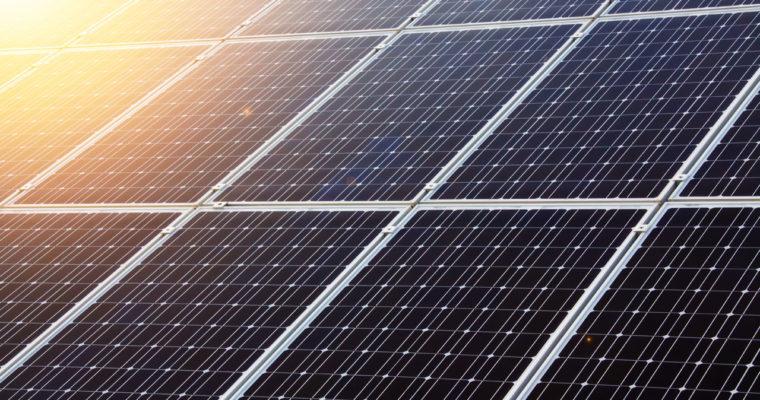 Oplatí sa investícia do solárnych panelov? Určite áno!