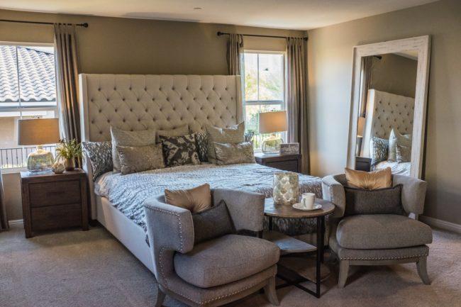 7 vecí, ktoré nesmú chýbať v izbe pre hostí