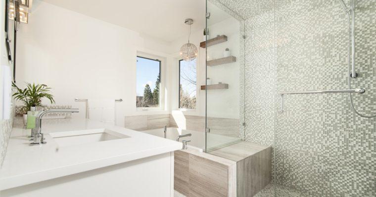 Renovujete kúpeľňu? Poradíme vám, ako ušetriť ďalšie náklady