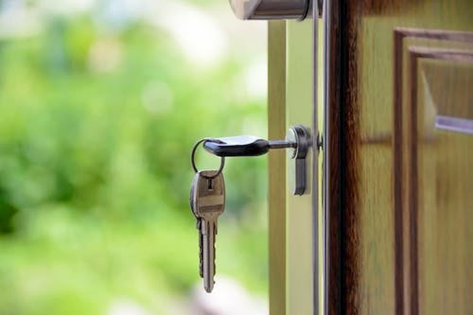 Viete, aký je rozdiel medzi aktívnym a pasívnym domom?
