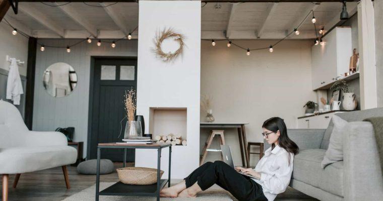 Ako spolupracovať s interiérovým dizajnérom?