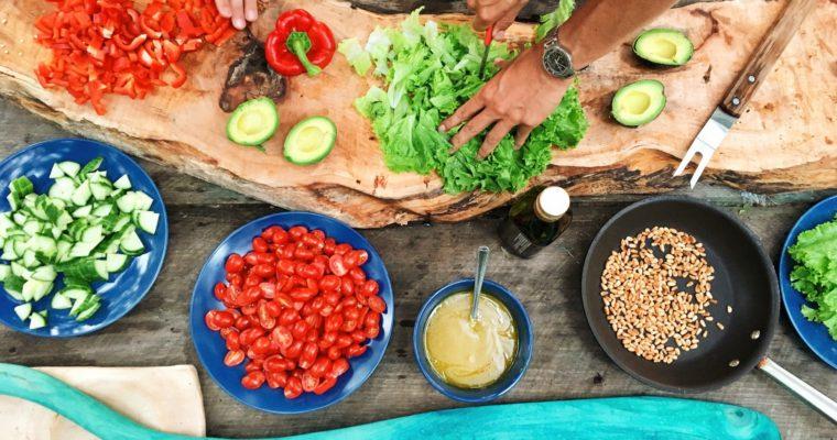 10 spotrebičov, bez ktorých sa v modernej kuchyni nezaobídete