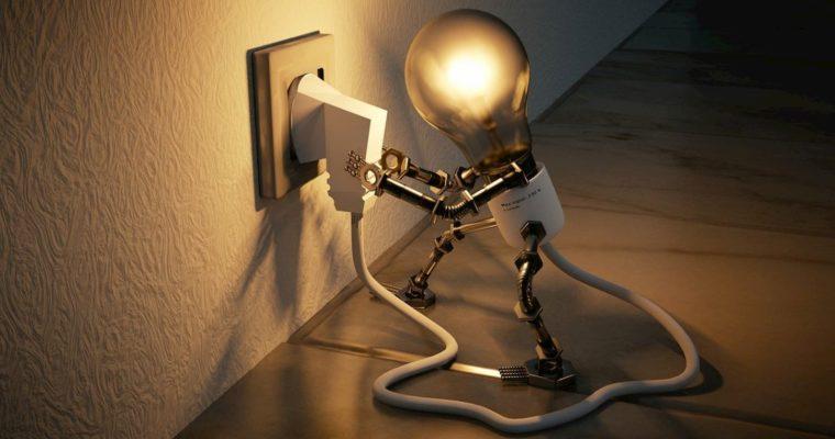Revízia elektrospotrebičov – prečo a kedy majú zmysel?
