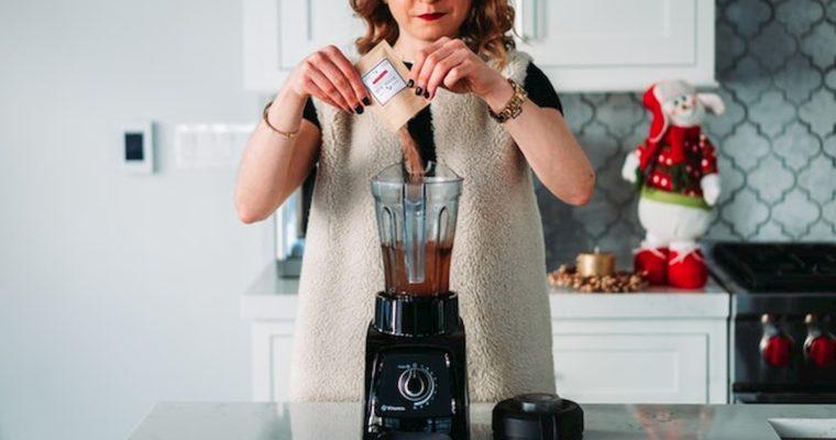 7 krokov, ako vybrať kvalitný mixér na smoothie