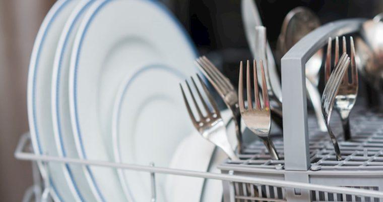Umývačka riadu – sprievodca výberom a tipy ako vybrať správne