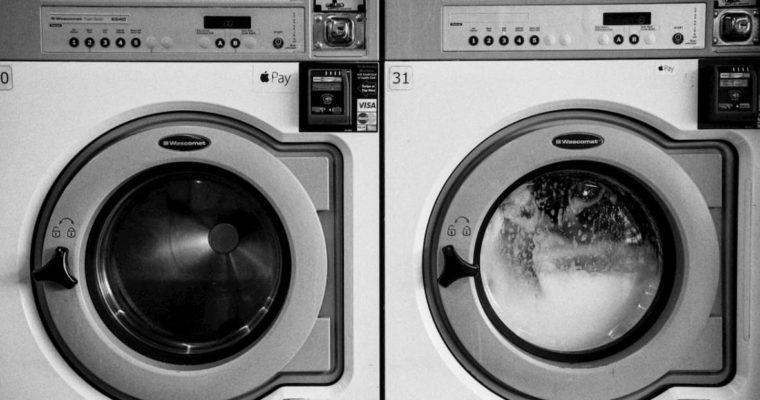 Sprievodca výberom sušičky prádla: Vyberte si takú, ktorá vám uľahčí život